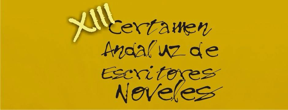 Concurso Literario