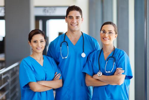 ¿Por qué el personal sanitario español es reclamado en otros países de la Unión Europea?