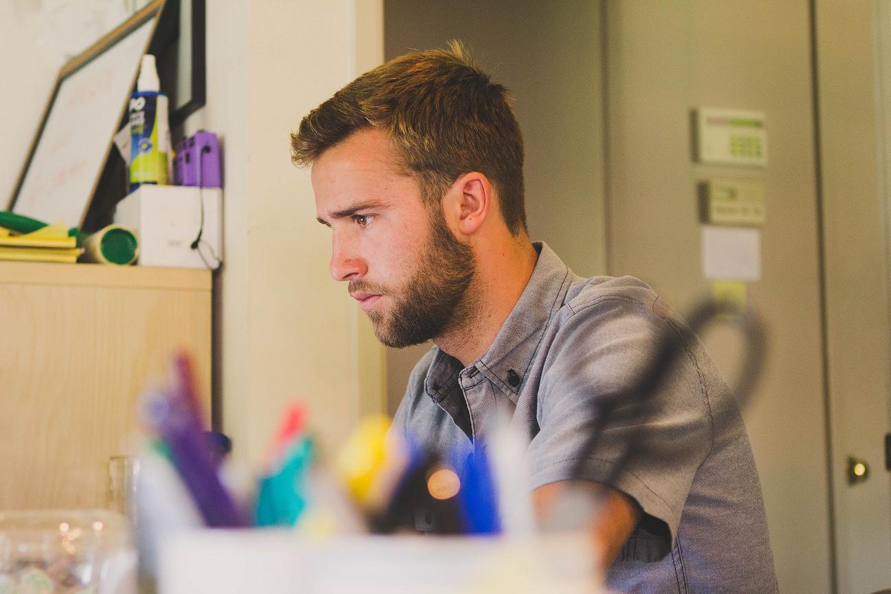 La inserción laboral en la Formación Profesional