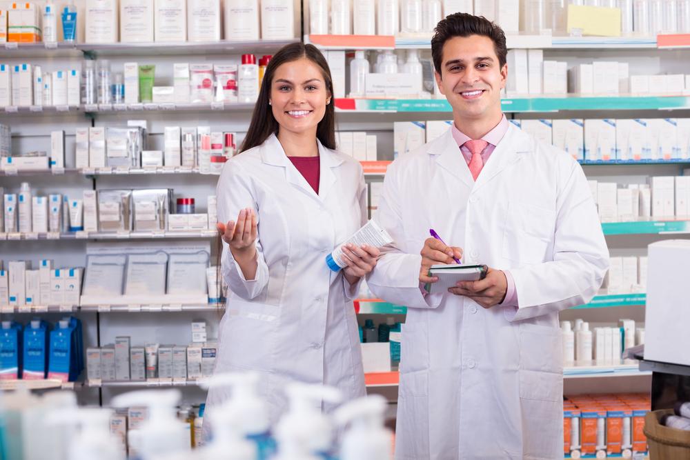 La prevención y la salud también en manos de los técnicos en farmacia