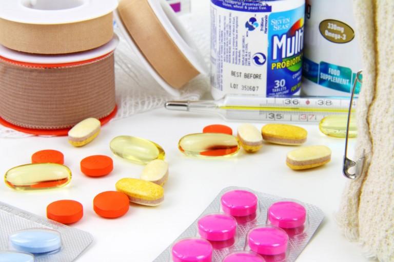Farmacias y parafarmacias, ¿iguales pero distintas?
