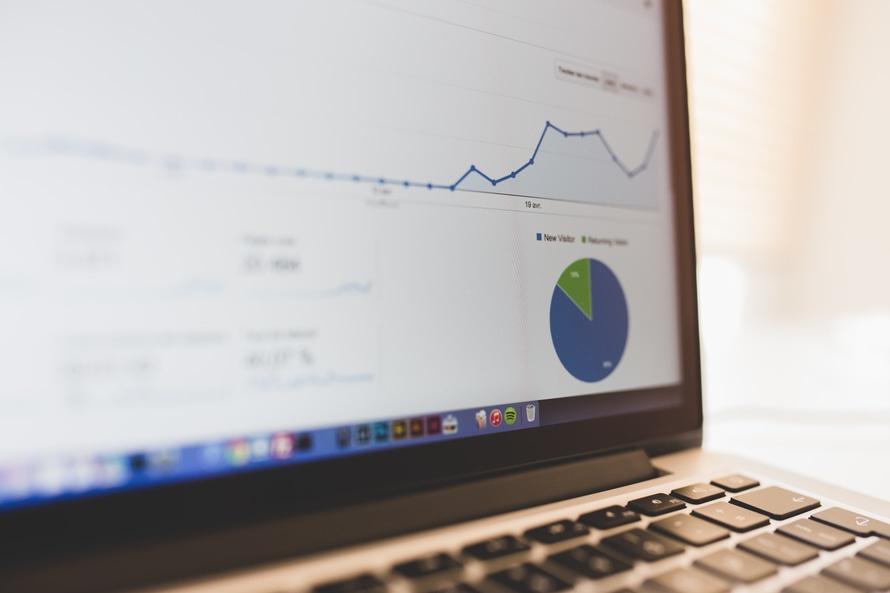 ¿Qué es el marketing intelligence?