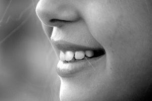 Pigmentaciones dentales