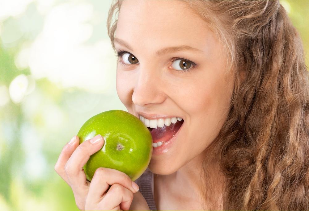 ¿En qué consisten los blanqueamientos dentales?