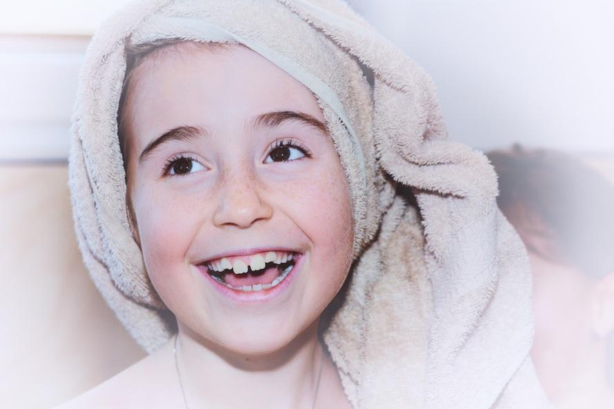 Los empastes dentales contras las caries