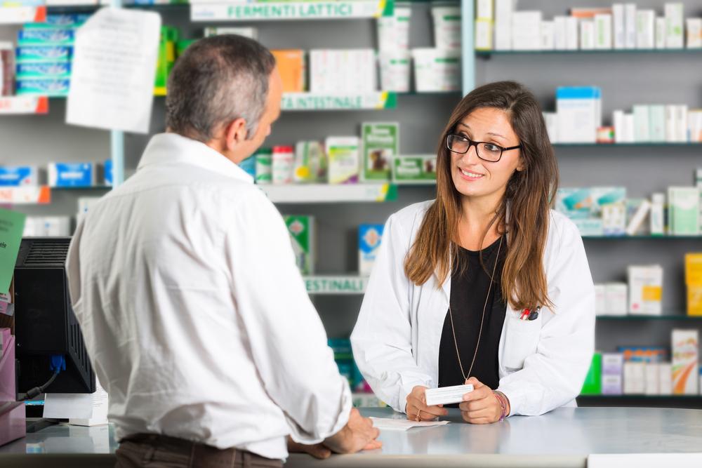 Quemaduras leves o herpes labiales, consejos farmacéuticos