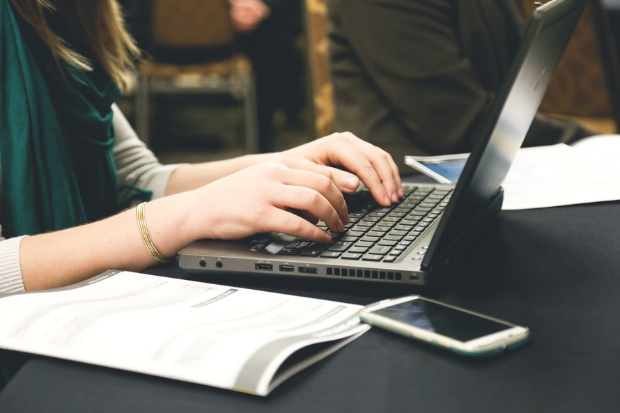 El mailing, una herramienta de marketing online que no pasa de moda