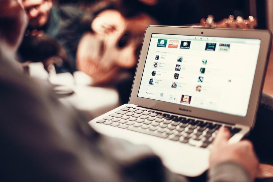 Compra programática o RTB y publicidad, conceptos relacionados