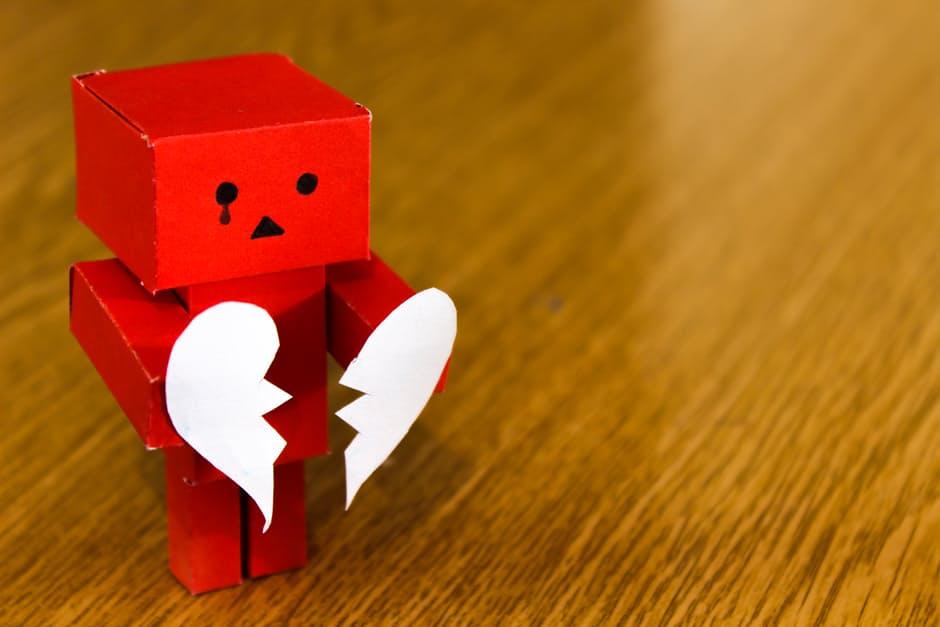 El marketing de las emociones, una manera de conectar con el consumidor