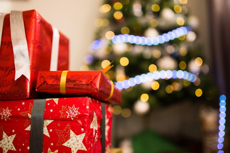 ¿Unas navidades con demasiados juguetes?